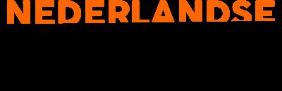 Nederlandse Badminton Eredivisie