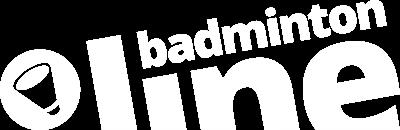 badmintonline.nl