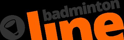 badmintonline.nl - het laatste badmintonnieuws