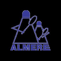 BV Almere