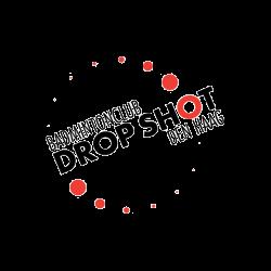 BC Drop ShotV