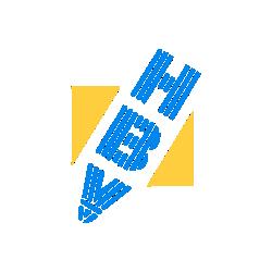 Hoornse BV