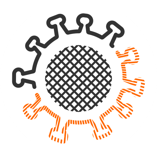 Overzichtspagina coronavirus (COVID-19)