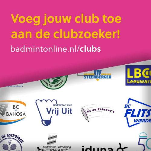 clubzoeker