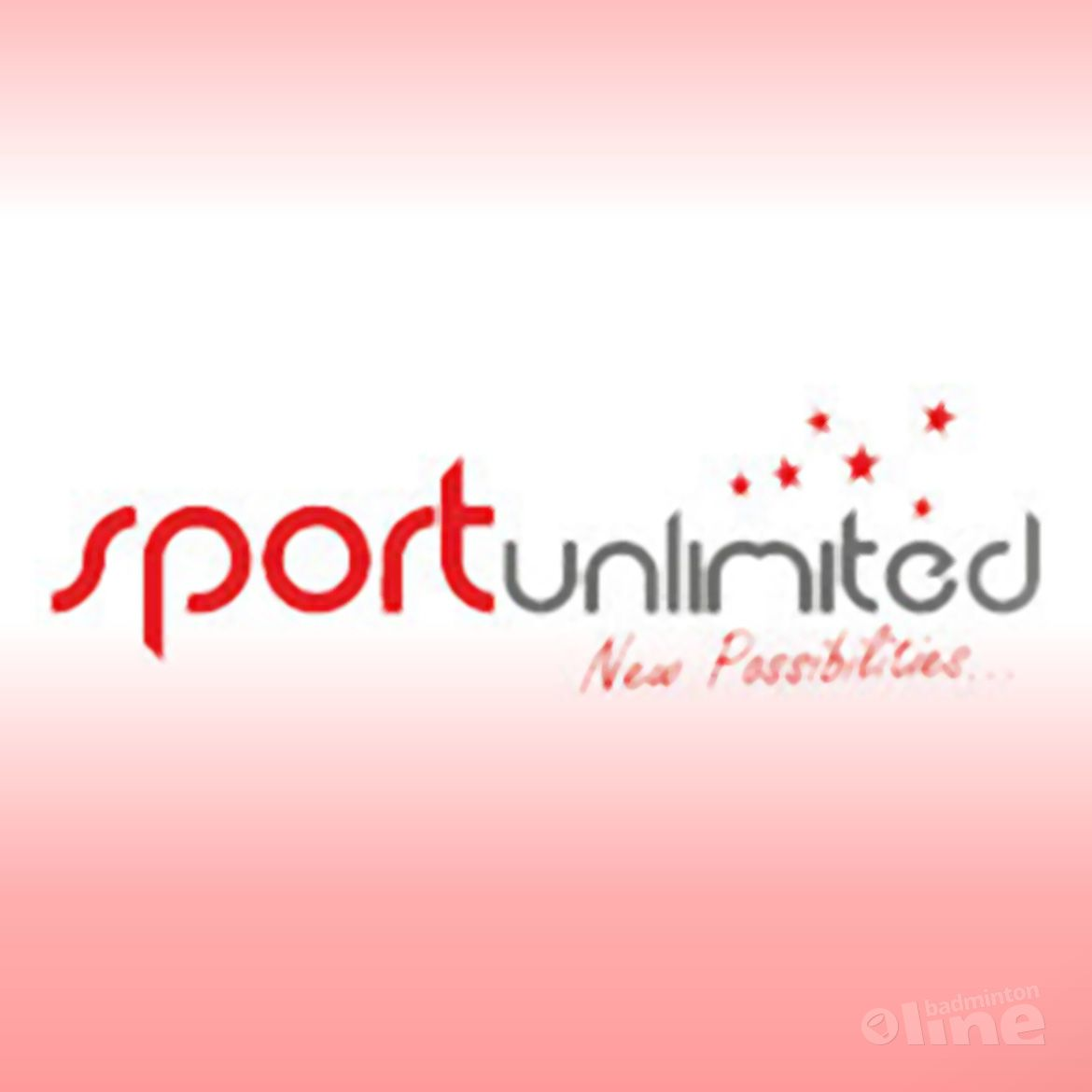Badminton Nederland en Sport Unlimited sluiten contract