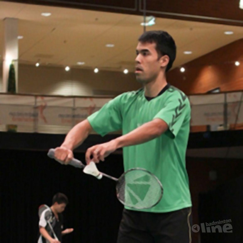 YDO2011: Vier Nederlandse halve finales in Almere