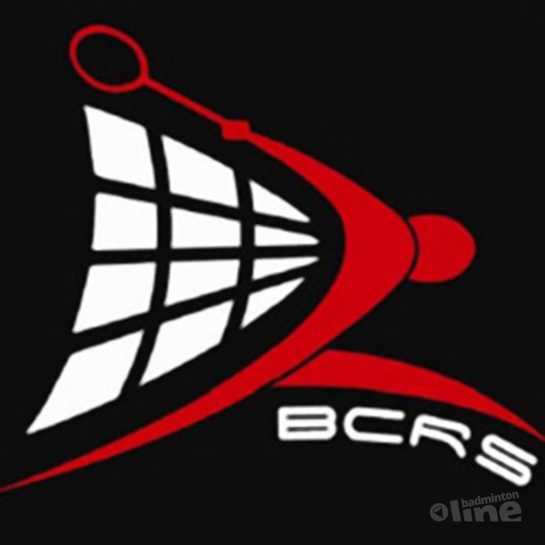 BCRS organiseert JX-toernooi in december