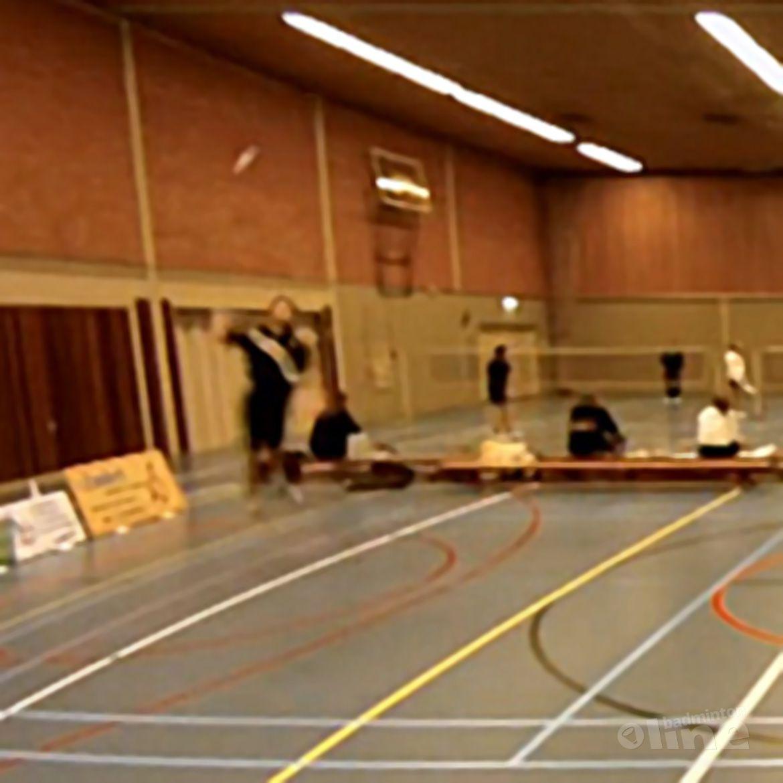 Simon van Opstal filmt single met wide angle GoPro sportcamera