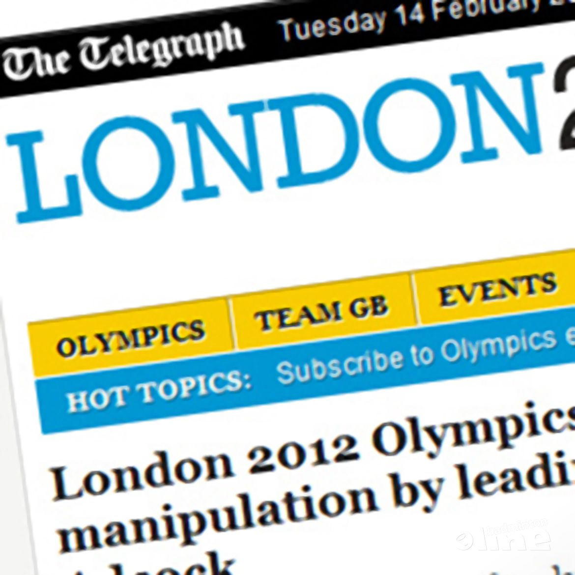 London 2012 Olympics: Chinese accused of match manipulation by leading British doubles player Chris Adcock