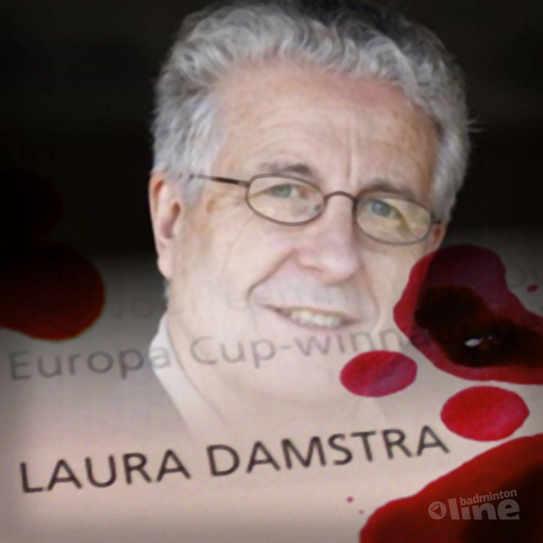 De gevolgen van het Laura Damstra interview met Ted van der Meer in BadmintonInfo