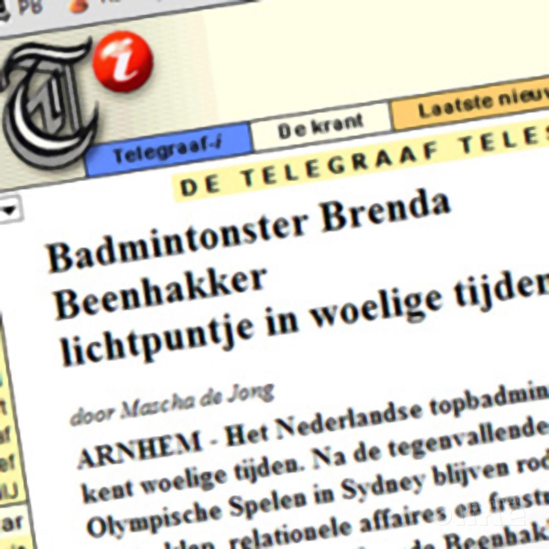 Vreemdgangers, rekenfoutjes, rechtszaken: Badminton Nederland kent het allemaal