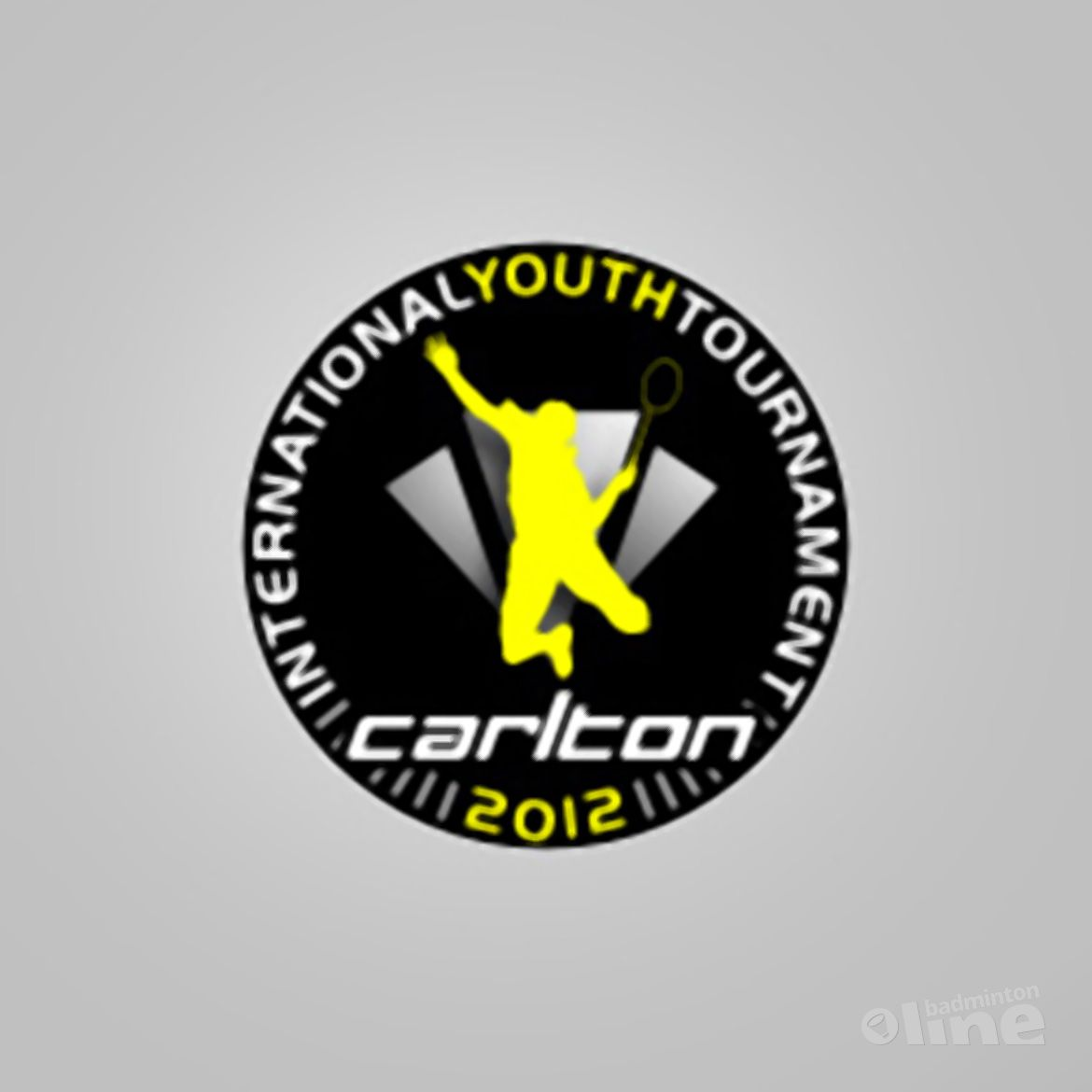 Overzicht eerste dag Carlton International Youth Tournament