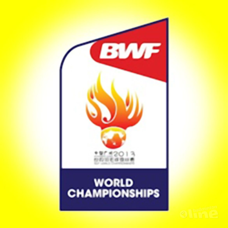 BWF World Championships 2013: Enthralling Battles Eagerly Awaited