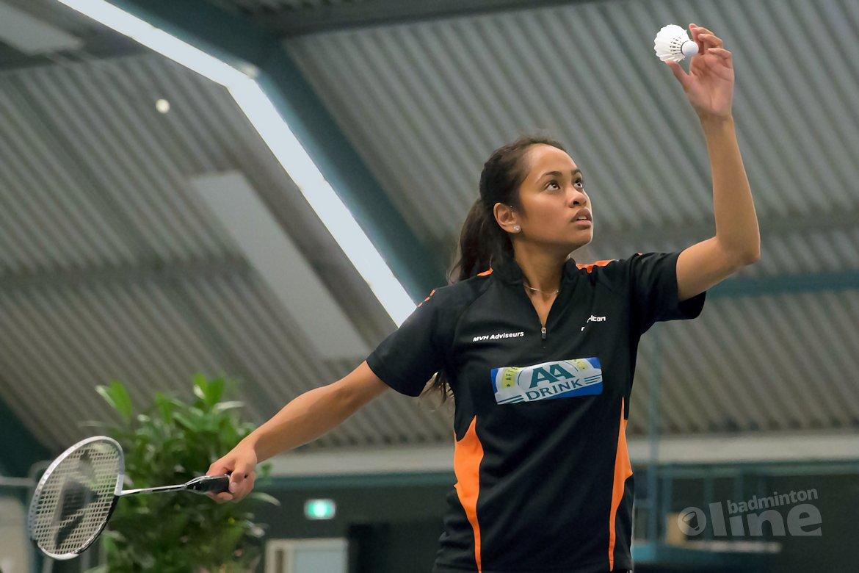 Master-toernooi in Gorredijk wederom met topbezetting
