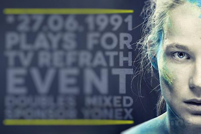 Iris Tabeling: 'Een maand van afsluitingen'