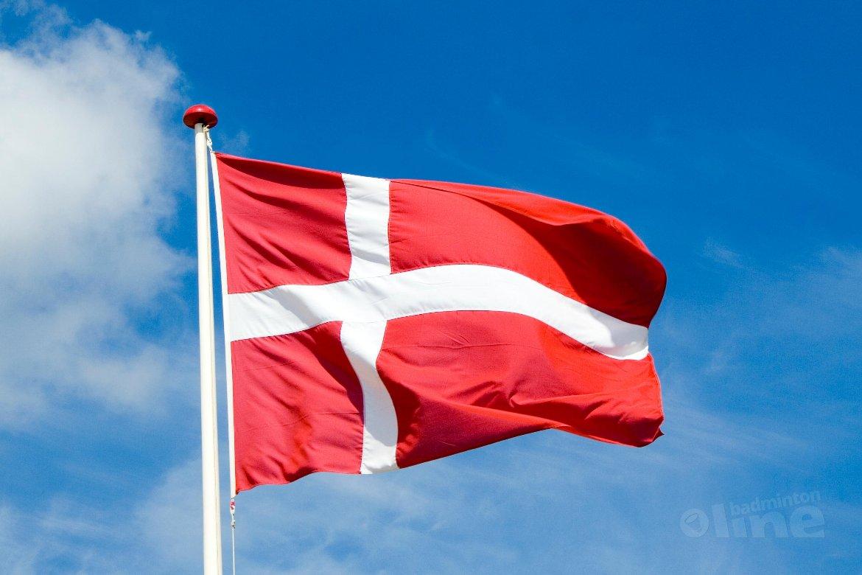 Op bezoek bij de Danish Junior Cup