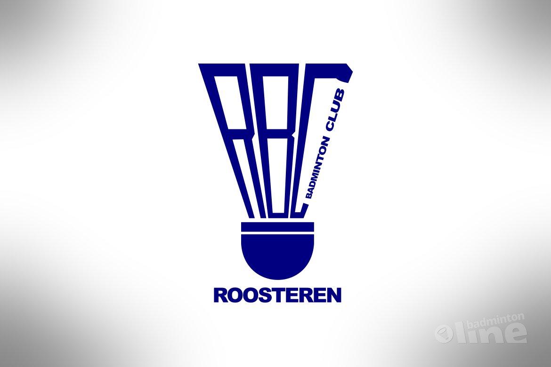 Roosterse BC secretaris Robert Vanneer reageert op FIOD-inval bij clubsponsor