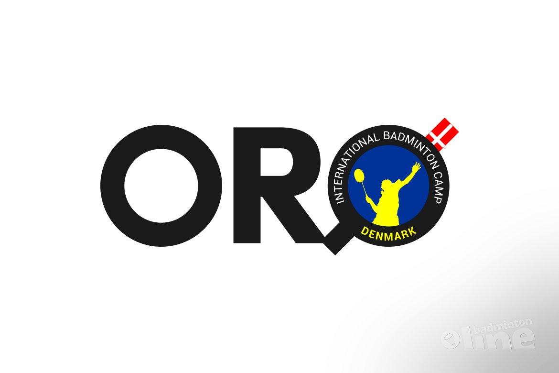 OroDenmark: inschrijving voor trainingskampen in 2017 in volle gang