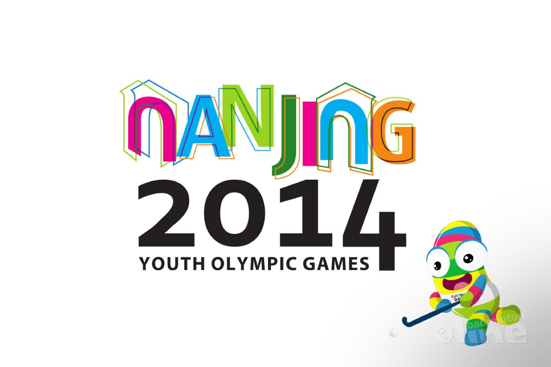 Nederlanders op de Youth Olympic Games uitgeschakeld