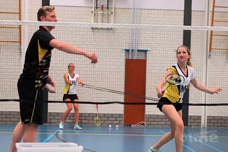 Joost Ridder te gast bij Team Van Velzen