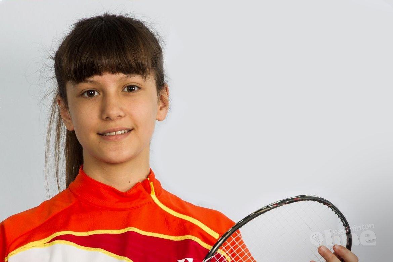TFS Barendrecht behaalt ruime overwinning in Nederlandse Badminton Eredivisie