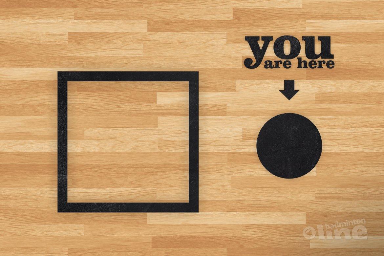 Thinking outside the box: dat doe je op OroDenmark