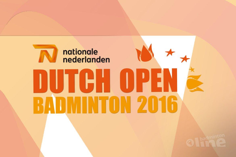 Jouw-bedrijfsnaam-hier Dutch Open: houdt Nederland haar Grand Prix?