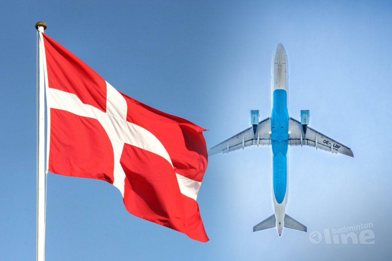 Weekje OroDenmark inclusief vliegticket