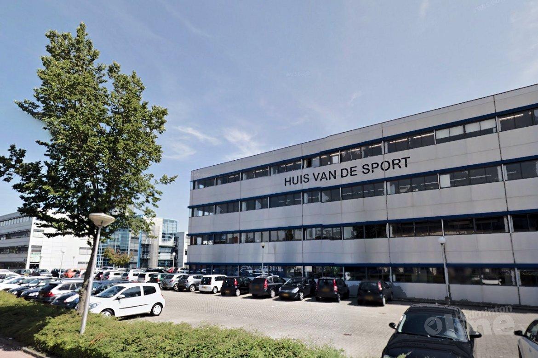 Nieuwjaarstoespraak Badminton Nederland voorzitter Clemens Wortel: Traditie en Vernieuwing
