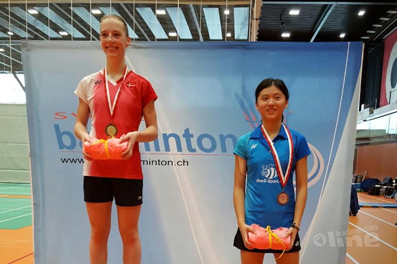 Kian Tan: Nederlandse U15 presteert beter dan verwacht op 8 Nations