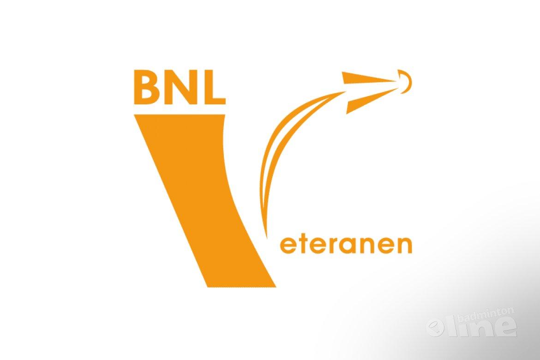 Wim Top Trofee voor Jessy Havelaar